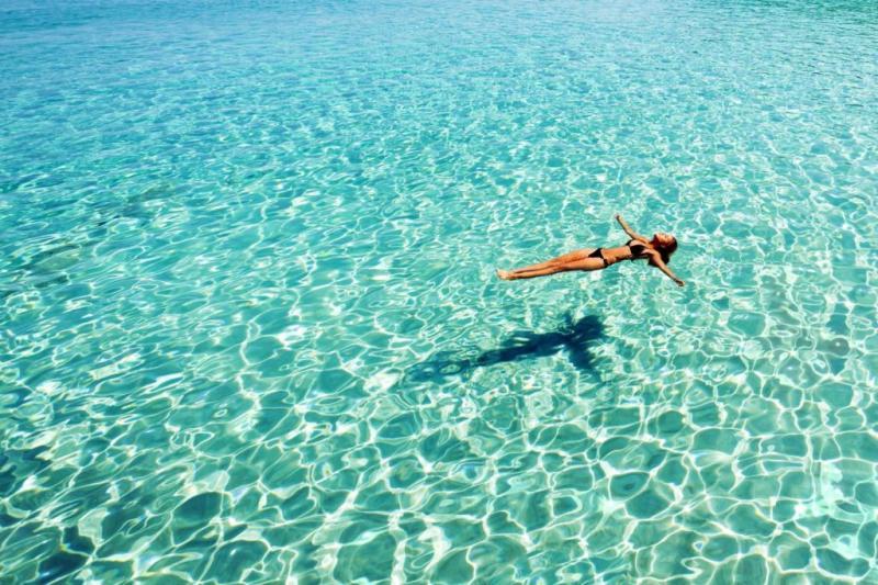 Besoin de conseils pour votre séjour balnéaire à Majorque ?