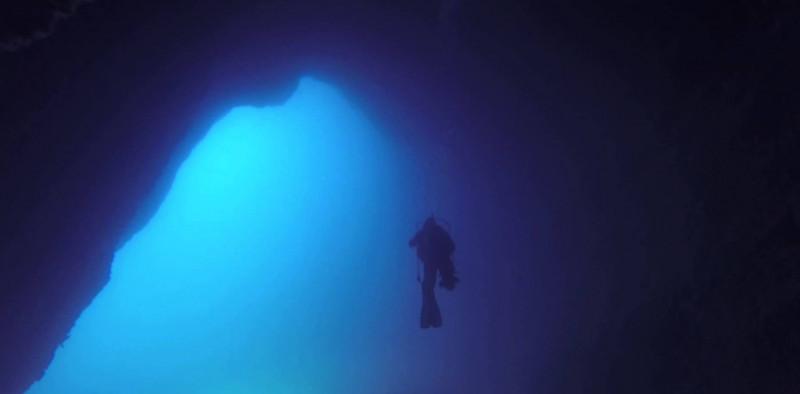 Centre de plongée de Sant Antoni de Portmany à Ibiza