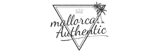 Logo Rex4 mallorcaAuthentic