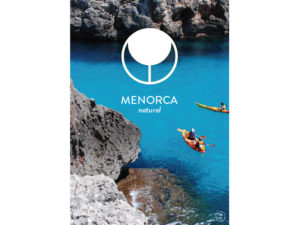 Menorca nature
