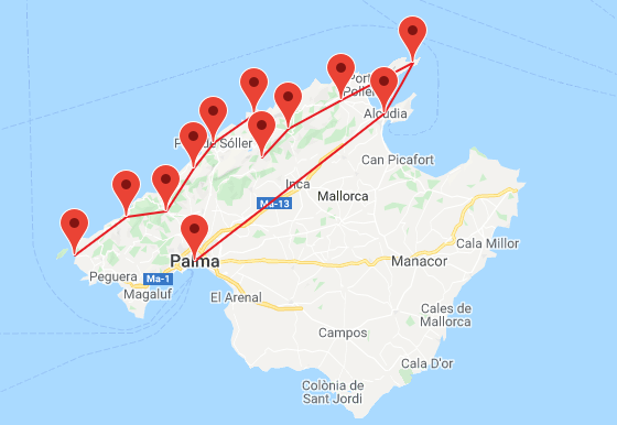 Carte du voyage /images/voyages/Screenshot_2020-06-04_Trek____Majorque_travers__e_de_l_ensemble_de_la_Tramuntana.png